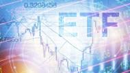 面對市場大幅波動,在投資上如何找到投資趨勢呢?