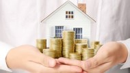 顏炳立:台商資金回流 帶動房市復甦
