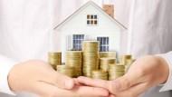 顏炳立:台商資金回流 帶動房市復甦?