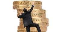 除權息旺季將來!免課稅的「KY股」該買嗎?職業投資人:這3檔殖利率過3%,但先搞清楚這3點