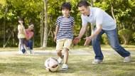 春遊好康再開!兒童節連假偕家人出遊,全台14項主題樂園、博物館不只特價、還有免費!