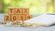 報稅人必看》保費、房租能節稅嗎?2019新制到底怎麼改?該繳多少稅,圖解輕鬆看!