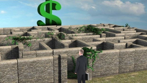 公開16檔營收成長股,跟著法人賺波段!