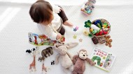 掌握新生兒保單建議 給寶寶最好的保障