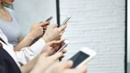 HTC 5G新手機 下半年有機會?
