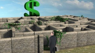 黑馬股都有這3大特徵》公開16檔營收成長股,跟著法人賺波段!