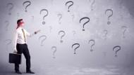 選擇ETN或ETF一頭霧水?簡單掌握三點差異