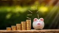 基金投資成敗三大關鍵 選投研團隊、看基金表現、用對方法 缺一不可