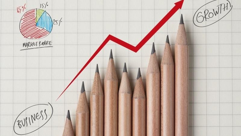鴻海生產?夏普推廉價版4K電子黑板、股價衝1個半月高