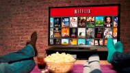 Netflix失守50日線!Disney跨足串流平台 股價歷史高