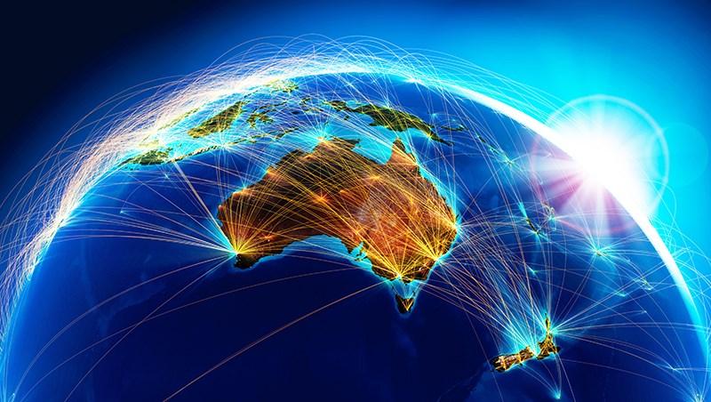 澳債2019必知投資加分題