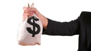 買房的錢非花不可,貸款省利息別馬虎:利率貨比三家,「農會」條件超優