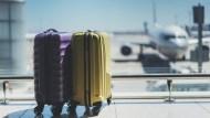 保障更廣!3張優質旅遊綜合險保單出