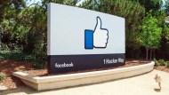 臉書打造WhatsApp支付服務 倫敦成立發展中心