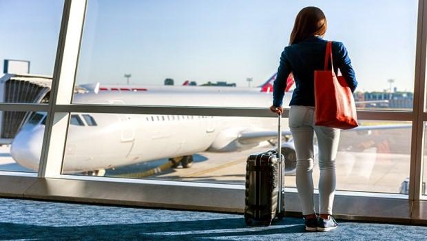 保樂美最便宜  1天不到40元,用一杯咖啡的錢讓旅遊更安全