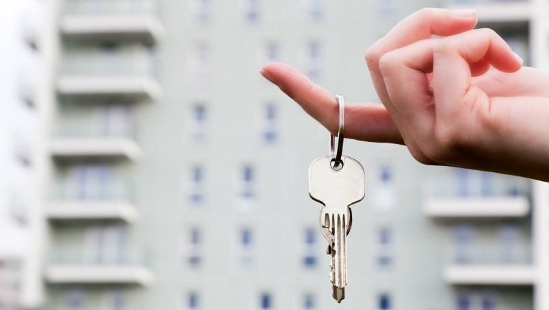 「是男人,就該有間房子」這想法,讓他險賠上股市多年獲利,還沒買到房