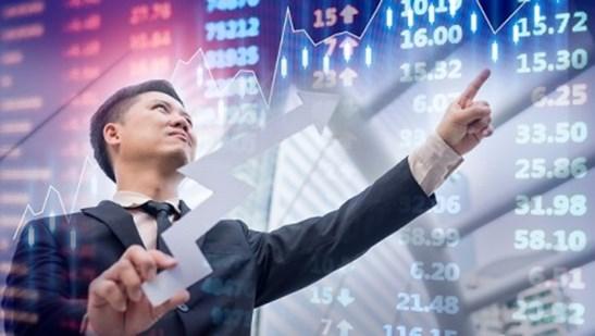 從財報、4指標篩優質銀行股