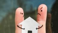 父母幫忙是情分,不幫忙是本份...想請父母幫忙買房可以,請牢記5原則!