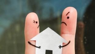 父母幫忙是情分,不幫忙是本份...想請父母幫忙買房可以,請牢記5原則