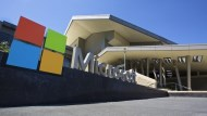 微軟:Windows 10升級帶動銷售成長 而且這個進程才走到一半
