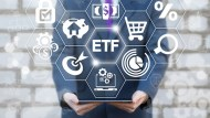〈期貨小百科〉ETF期貨、ETF現股大不同