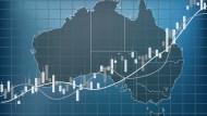 投資澳洲債市 就是現在