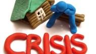 房價真正大跌時你敢買嗎?房產達人: 有一種人不管房價漲或跌,永遠不敢進場...