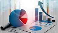 2019債券投資該如何布局?