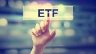 用台股ETF連結基金自動化投資