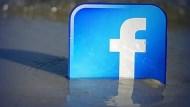 重磅!臉書傳下週推新款加密貨幣,背後金主大有來頭