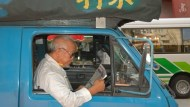 海外需求疲軟 南韓5月汽車銷量月減5.4%