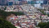 〈房產〉都更熱起來 大台北都更案將連3年衝破1000億元