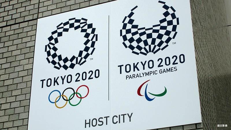 東京奧運、5G先行!主場館將建高密度Wi-Fi環境