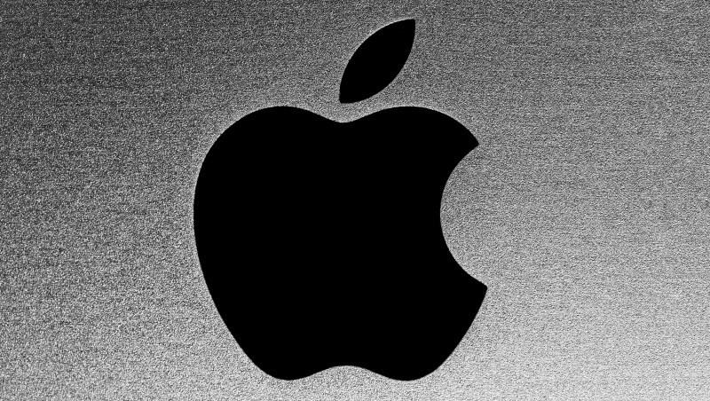 目標奧斯卡!蘋果計畫投資電影項目 資金最高達3000萬美元