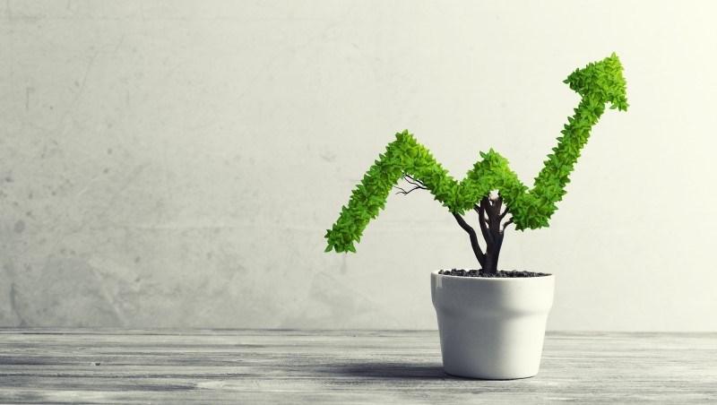 過去10年,價值型股票表現都輸成長型…沒有決心與毅力,任何投資方法都會失效