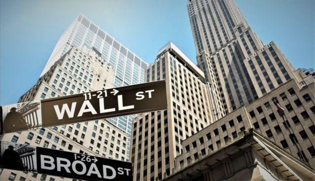 6月美股哪個板塊表現最好?答案可能出乎意料