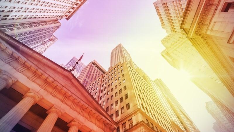 〈每日外資外匯觀點〉大摩:本周FOMC會議後,或許是做空美元的好時機