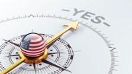 美國隊長神助攻!》今年來前十強高收益債基金報酬率8%UP