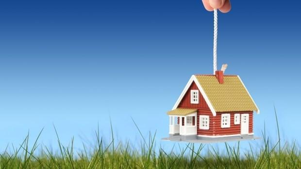 每月多個萬把塊被動收入...二房東真這麼好賺?市面老師可能沒跟你說的5件事