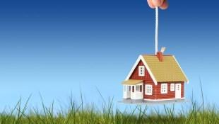 每月多個萬把塊被動收入...二房東真這麼好賺?市面老師可能沒跟你說的