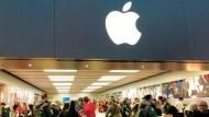 蘋果挖角ARM前首席晶片設計師!業界預期A系列晶片效能大提升