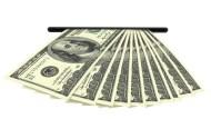 現在換美金合適嗎?理財顧問回顧過去20年:歷史低點是「這時候」