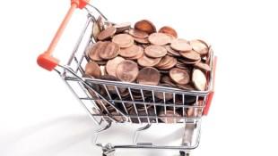 千元存股》8家零股定期定額大比拚,這家手續費最便宜,每筆只要1元!