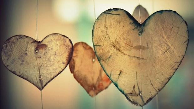 心靈,內心,成長,退休,家庭,滿足,願望