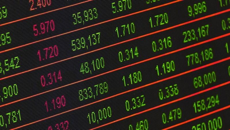 股票,漲跌,跌,長,台股,成功