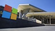 挑戰亞馬遜?微軟與甲骨文將整合雲端業務