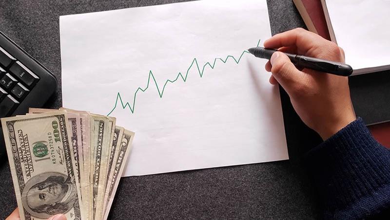 這種高收益債券,35年來從未連續2年負報酬!