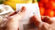 統一發票隱藏版獎項加碼...雲端發票增加40萬組500元獎項