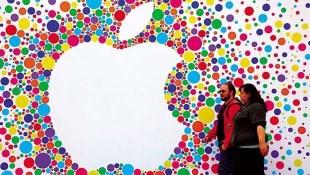 貿易戰+工資高漲!蘋果傳要求供應商部分產能遷出中國