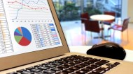 營收淡季更適合審視股票體質!這12檔五月營收創新高、殖利率都超過5%